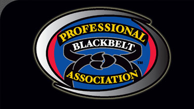 Professional Black Belt Association